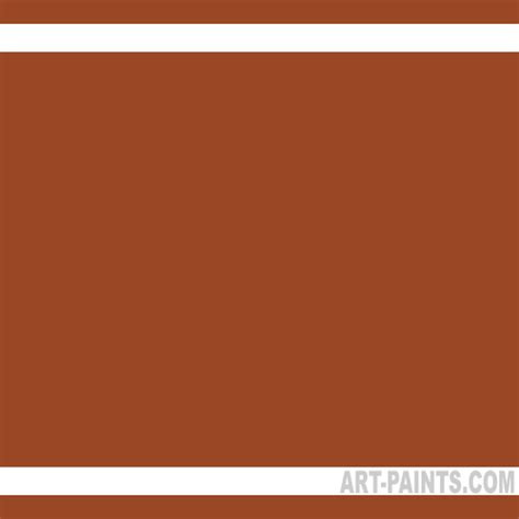 burnt orange graffiti spray paints aerosol decorative paints 1710 burnt orange paint