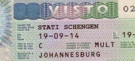 membuat visa schengen italia how to apply for a schengen visa in africa and beyond