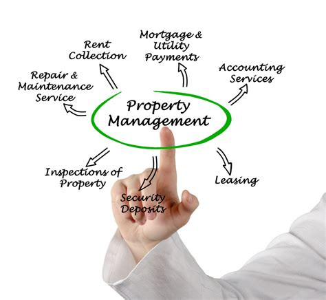 property services property management services for landlords nanaimo rentals