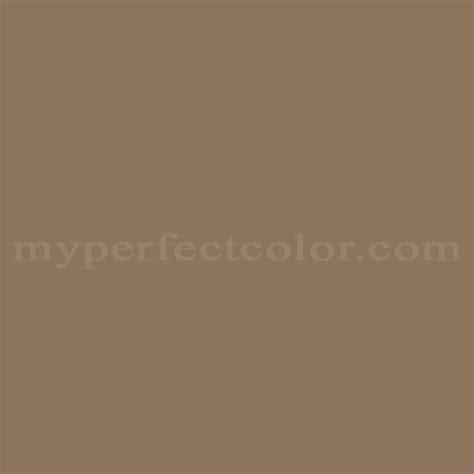 dunn edwards paint sles dunn edwards de6125 carved wood match paint colors
