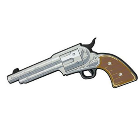 tapis en solde 357 revolver en mousse cow boy le coin des enfants magasin