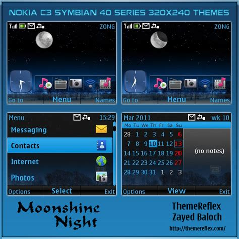 themes games mobile9 all categories lightningsoft
