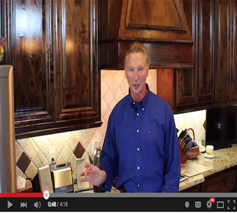 Dr Colbert Detox Recipes by Dr Don Colbert Health