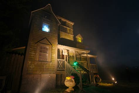 haunted house greensboro nc haunted house in greensboro north carolina kersey valley spookywoods haunted house