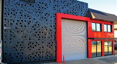 decorative interior wall panels australia decorative panels simply signs australia