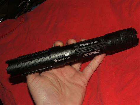 spyder 3 laser 28 images spyder iii arctic laser