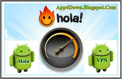 hola vpn apk hola free vpn 1 4 852 android app4downloads app for downloads