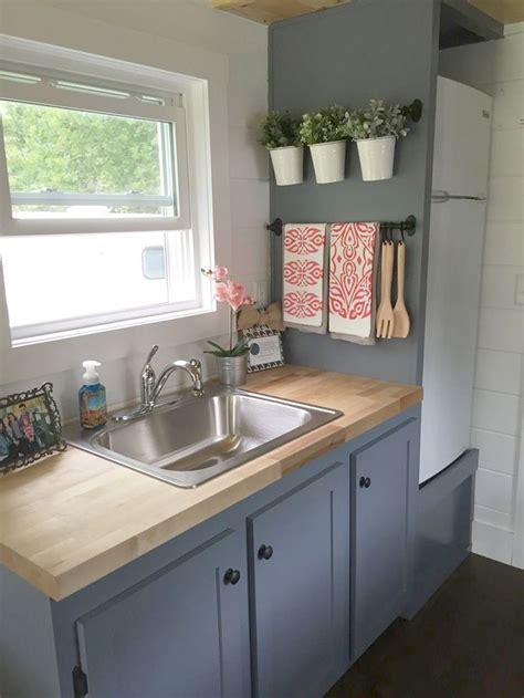 Best 25  Small Kitchens ideas on Pinterest   Small kitchen