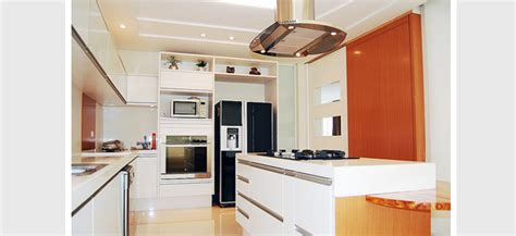 kitchen light design guide quicua