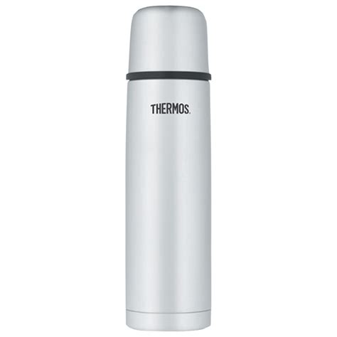 Botol Thermos Insulasi Stainless Steel Thermos Stainless Steel Vacuum Insulated Compact Beverage Bottle 32 Oz