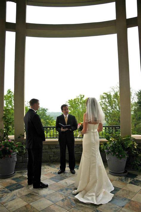 A Light Of Wedding Chapel Weddings