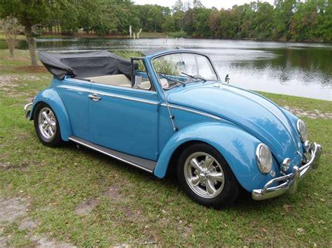 600 Vw Bug 1965 volkswagen bug legacy motorcars