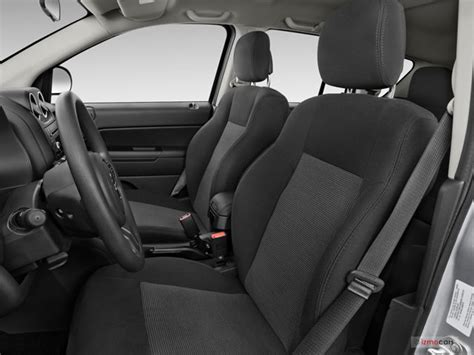 jeep compass 2014 interior 2014 jeep compass prices reviews and pictures u s