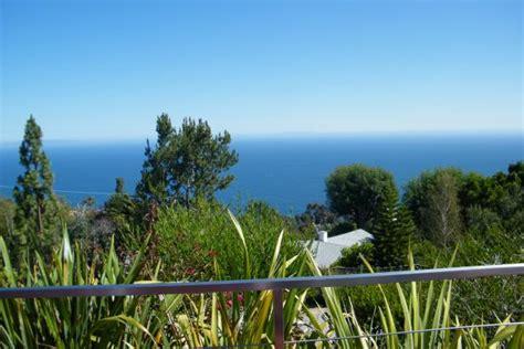 Malibu Dream Giveaway Com - tour nba star chris webber s malibu dream home hgtv