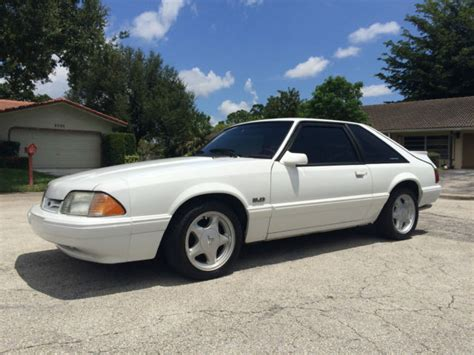 1992 mustang hatchback 1992 ford mustang lx hatchback 5 0l foxbody clean 1