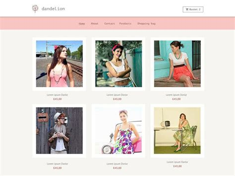 membuat toko online dengan asp net instant website indonesia web hosting instant website