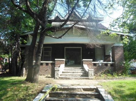Houses For Sale In St Louis Mo by 63110 Houses For Sale 63110 Foreclosures Search For Reo