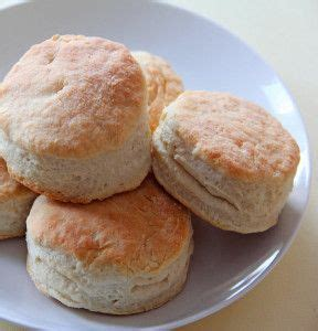 the southern biscuit cookbook learn to make biscuits for breakfast lunch or dinner books 17 best images about best biscuit recipes on
