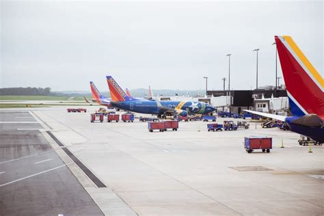 get southwest s deals while they re trekbible