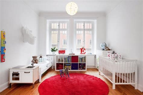 room decorating ideas for shared rooms shared rooms part2 mommo design