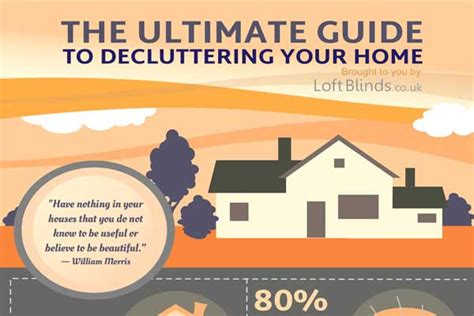 declutter your home the ultimate guide to simplify and organize your home books the ultimate guide to decluttering your home