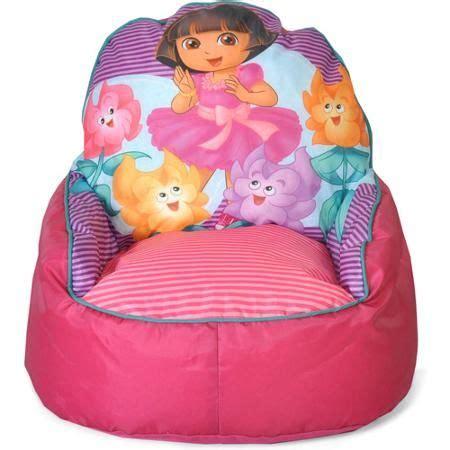 discount deals nickelodeon dora the explorer toddler 50 best toddler teen girls bedroom images on pinterest