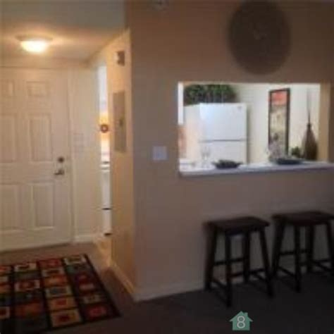 apartment with section 8 for rent lake worth section 8 housing in lake worth florida homes