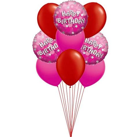 balloon birthday delivery best 25 birthday balloon delivery ideas on balloon delivery birthday gift delivery