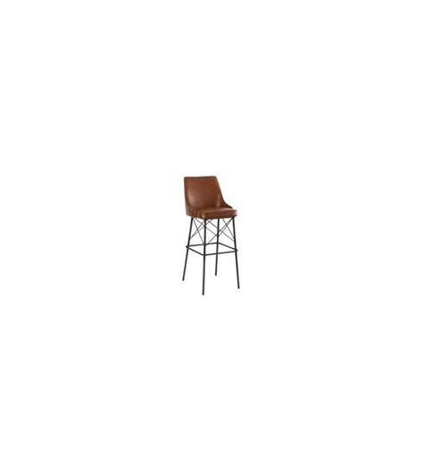 Mousse Pour Assise Chaise by Chaise Assise Mousse Polyur 233 Hane Chaises Makossa