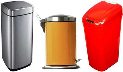 designer kitchen trash cans designer kitchen trash cans choozone