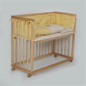25 best ideas about bedside cot on co sleeper