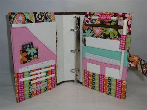 the life notebook 55 planner binder plus a disc with 55 x 85 1 3 ring binder cover organizer von