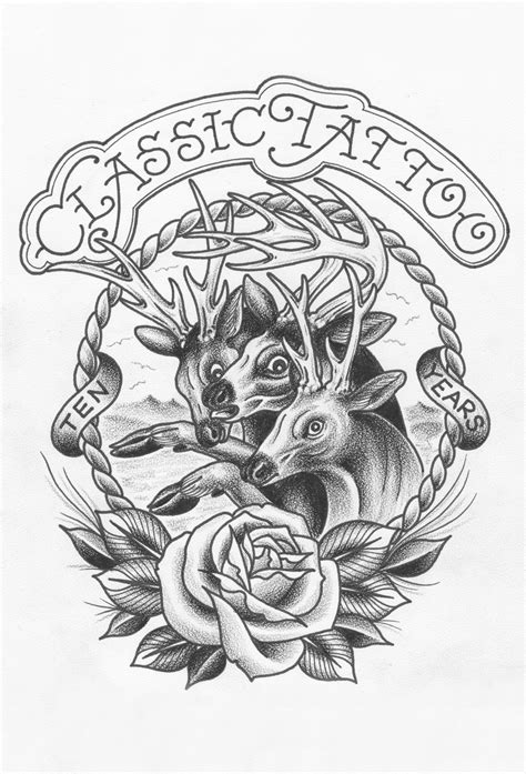 tattoo prices red deer stollery fundraiser 2014 classic tattoo red deer