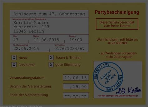 Kostenlose Vorlagen Geburtstag Einladungen Geburtstag Vorlagen Kostenlos Downloaden
