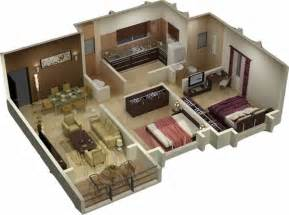 Home Layout Ideas Small House Plans And Design Ideas For A Comfortable Living