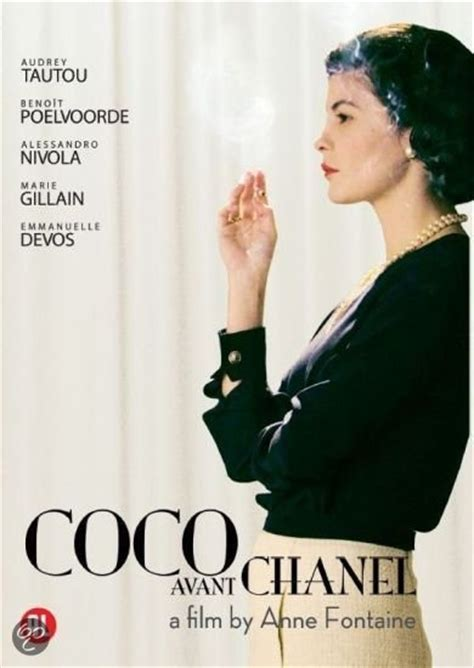 film review coco before chanel bol com coco avant chanel regis royer etienne