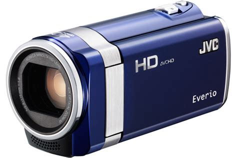 jvc everio hd memory camcorder hd everio jvc