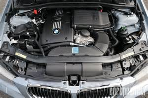 2007 bmw 335i sedan proven european car magazine