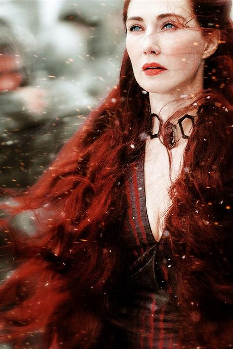 redhead actress game of thrones season 6 246 best for redheads westeros gingers images on