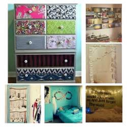 Diy Bedroom Organization Ideas Diy Bedroom Organization 187 Home Design 2017