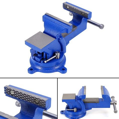 bench jaws online get cheap bench vice jaws aliexpress com alibaba
