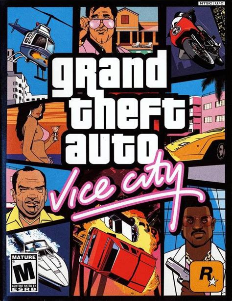 download full version game of gta vice city gta vice city game full version free download
