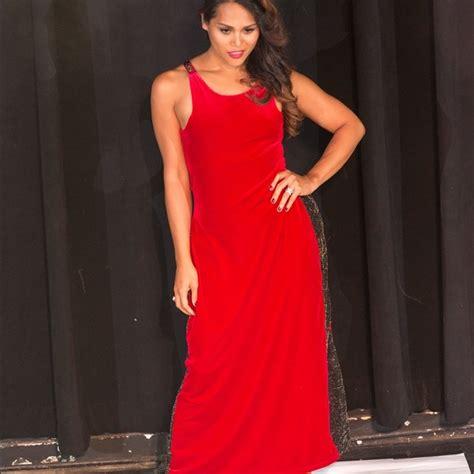 Maritza Dress 11 itzabrand by maritza dresses skirts le grand