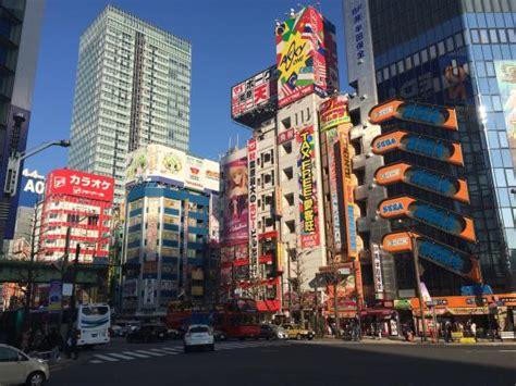 yodobashi tokyo picture of yodobashi shinjuku