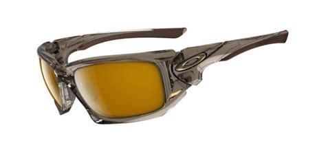 Kacamata Frame 83603 Black Metalic oakley scalpel ducati www panaust au