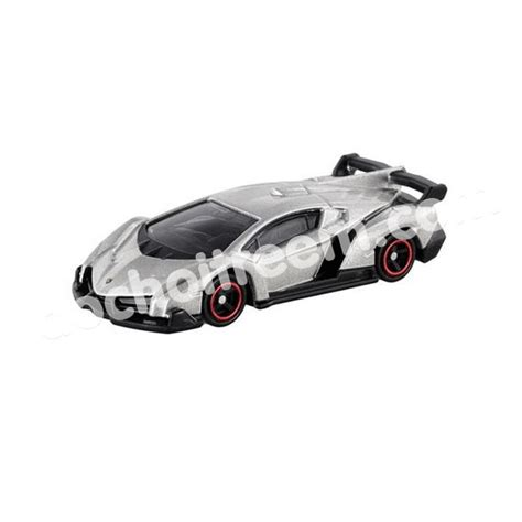 Tomica Shop Lamborghini Veneno tomica lamborghini veneno bp no 118