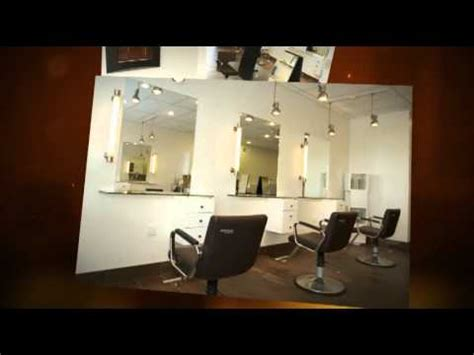 hair salons edmonton hiring edmonton hair salon soho master hair stylists youtube