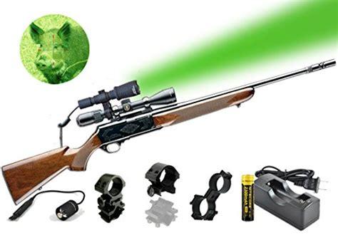 best night hunting light choosing the best coon hunting lights 187 advanced hunter