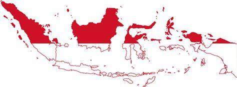 tutorial menggambar peta indonesia peta indonesia merah putih wgs engineering