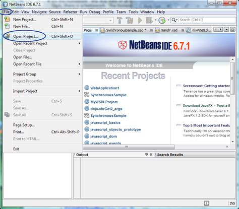 browse button in java swing lab 1018 java swing